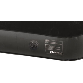 Outwell Classic Double Airbed